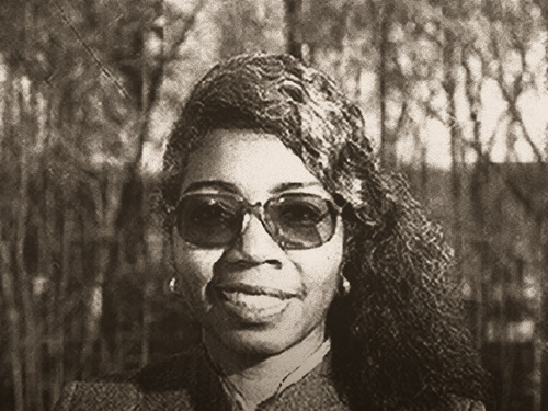 11 Black Women And How Their Inventions Changed The World